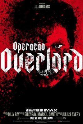 operacao-overload