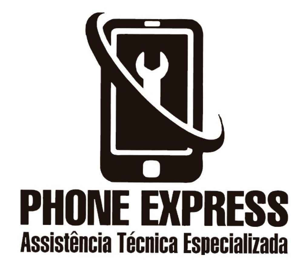 Phone Express Polo Shopping Indaiatuba