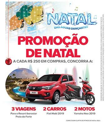 PromocaodeNatal