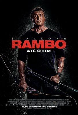 Rambo Polo Shopping Indaiatuba