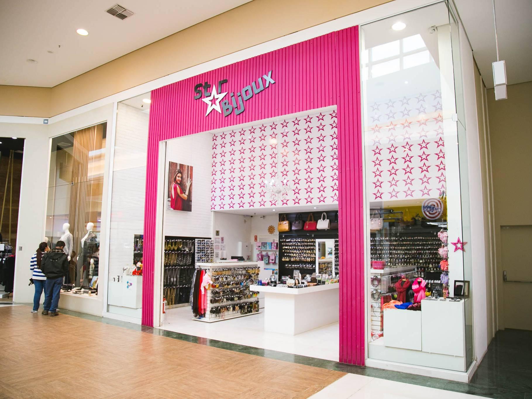 Star_bijoux_Shopping_Indaiatuba
