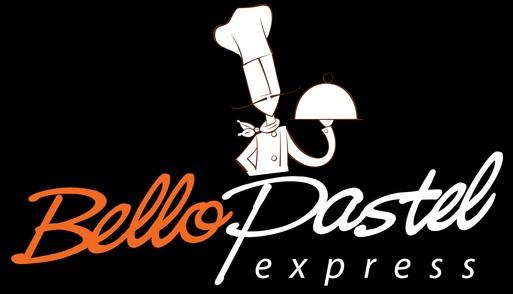 BELLO PASTEL POLO SHOPPING INDAIATUBA