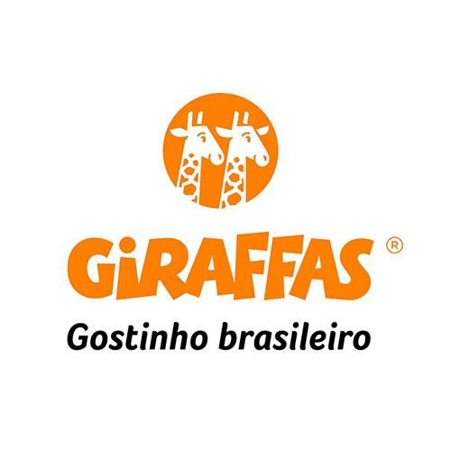 Giraffas Polo Shopping Indaiatuba