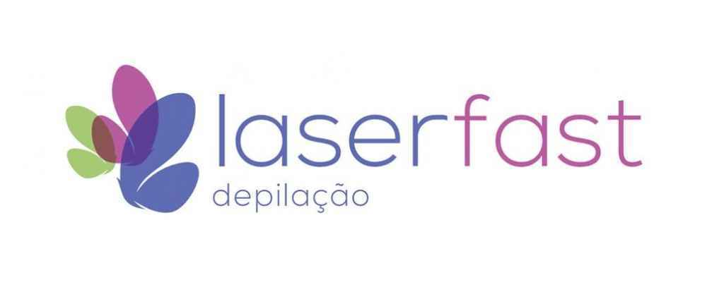 Laser Fast Polo Shopping
